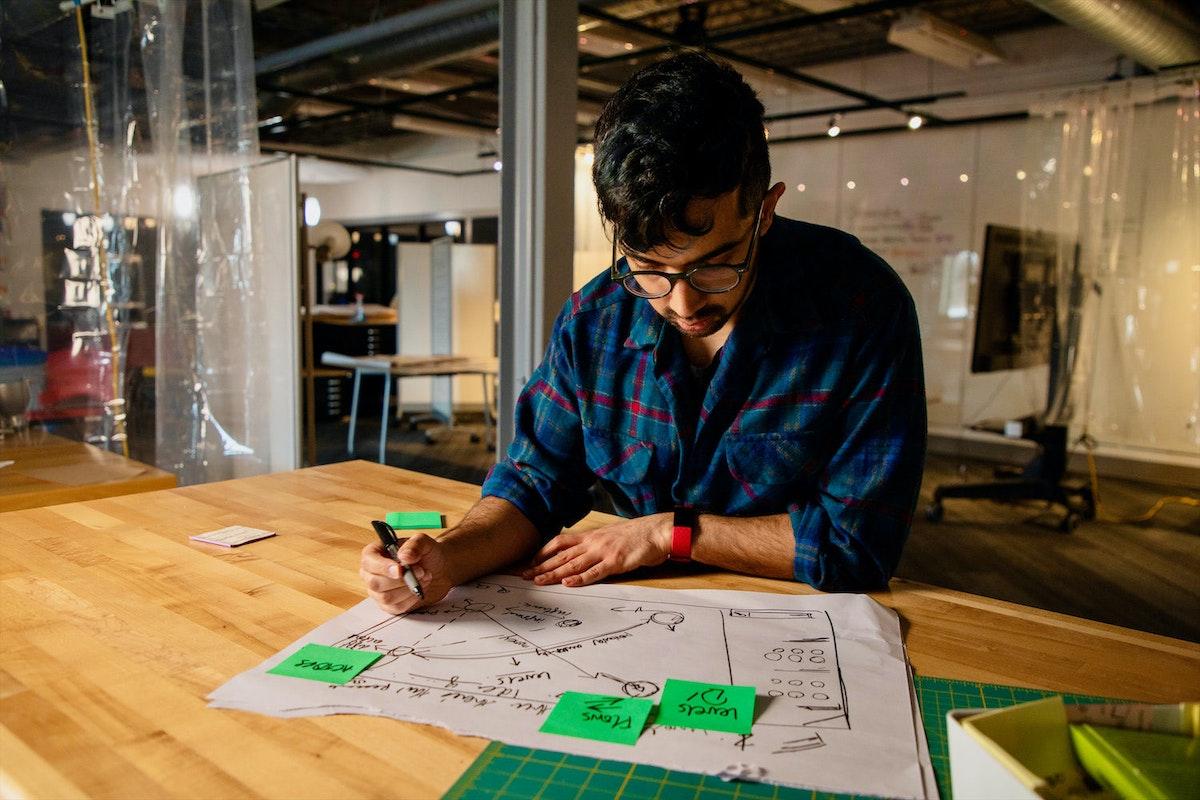 2-Najwat_Rehman_Design2