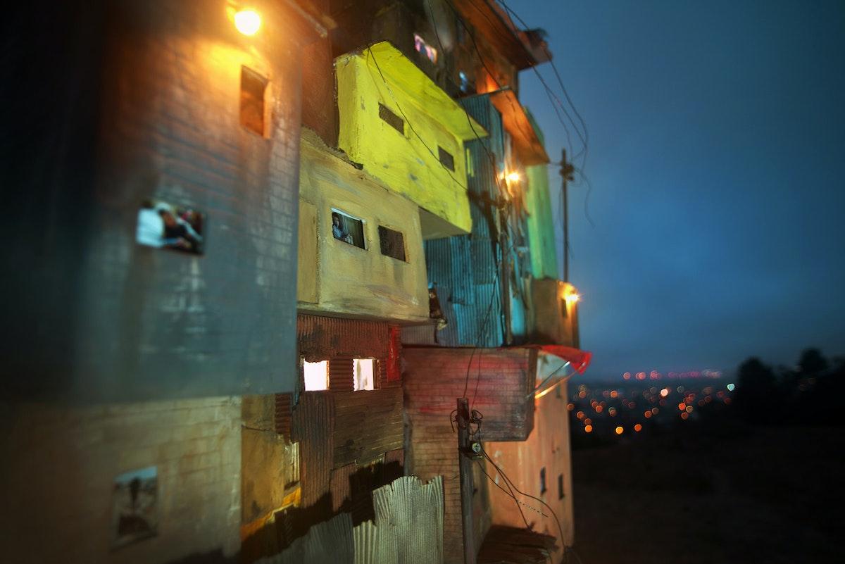 6_one_thousand_shacks_detail2