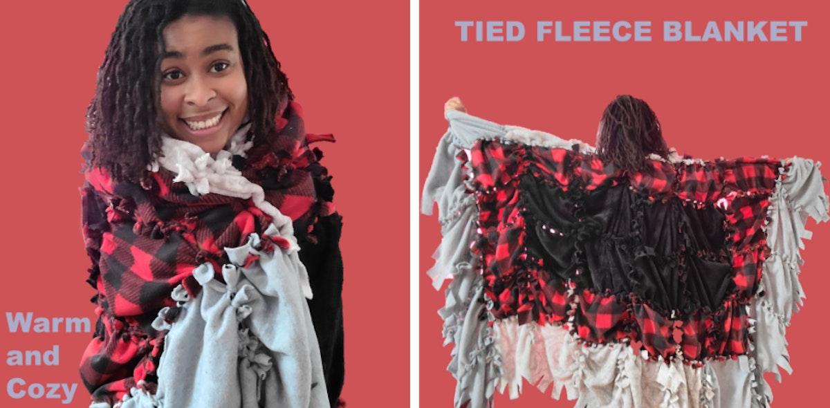 fleece-blanket