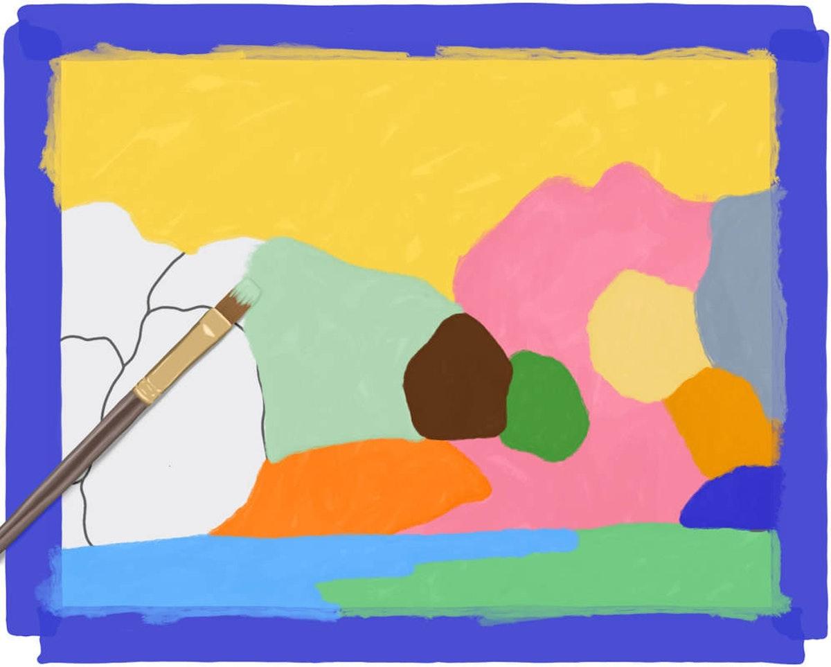 minimalist_painting_orig