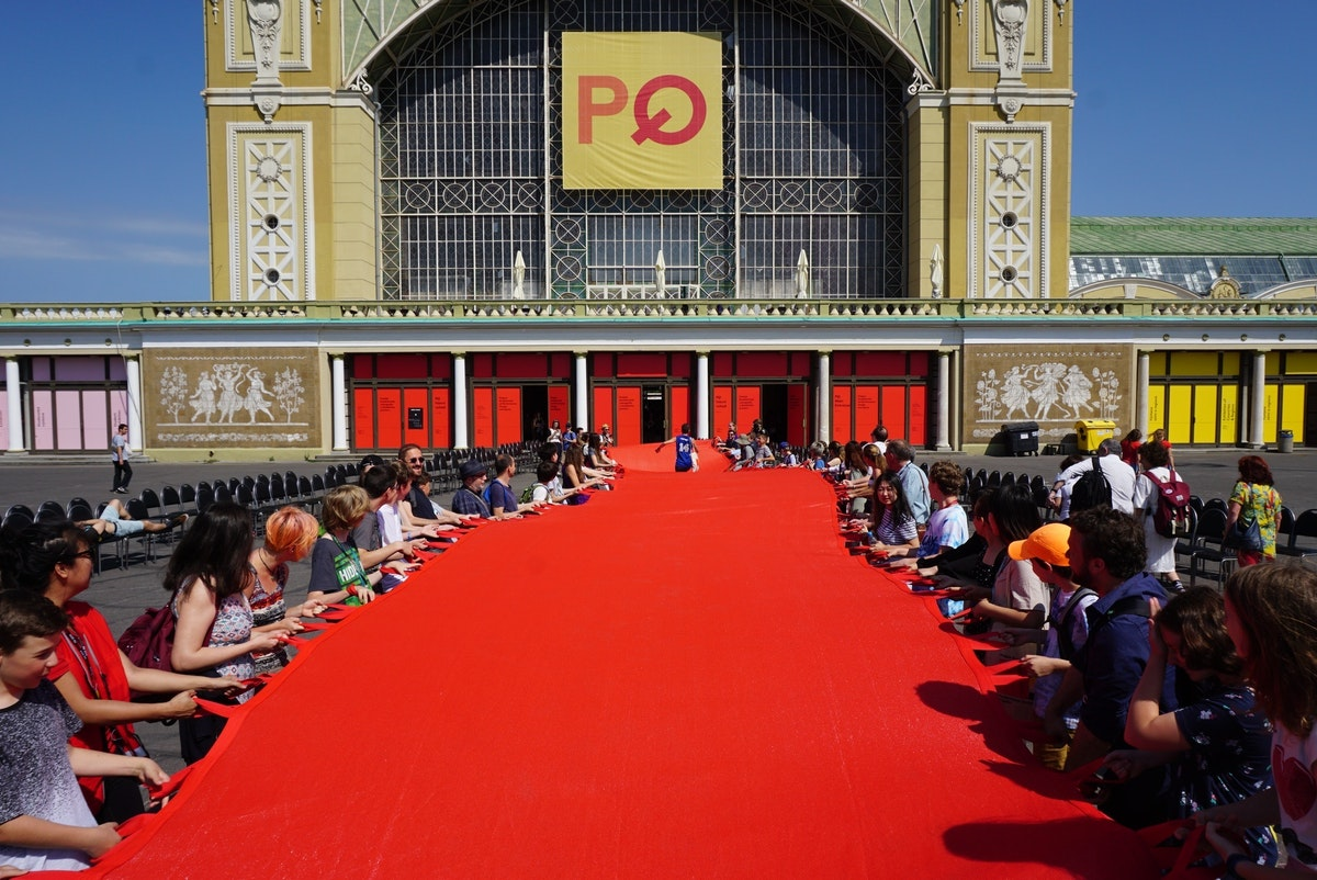 red-carpet-3