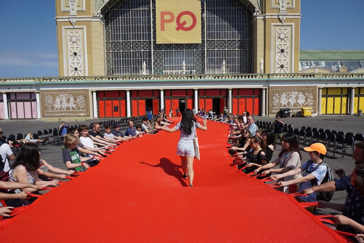 red-carpet-4