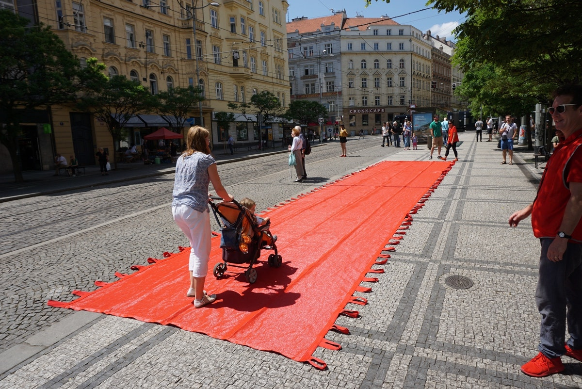 red-carpet-5