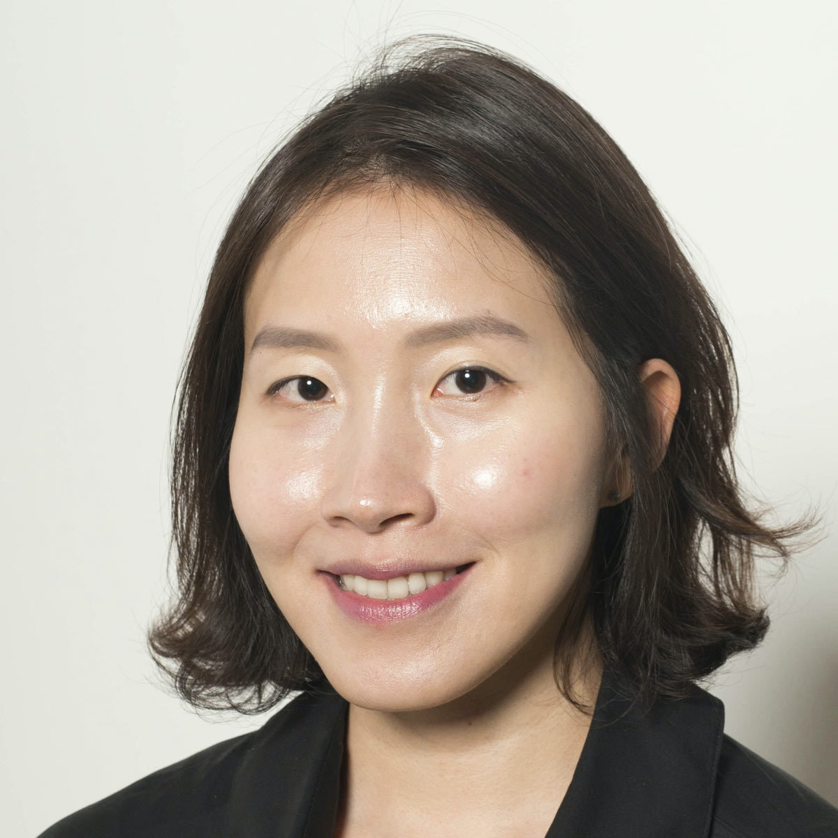 sunyoung-nsf