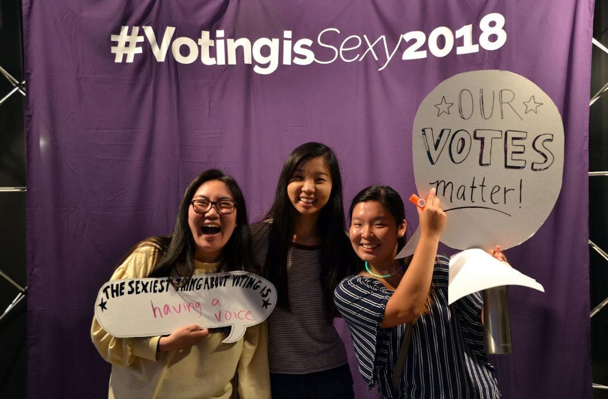 voting_canvas1